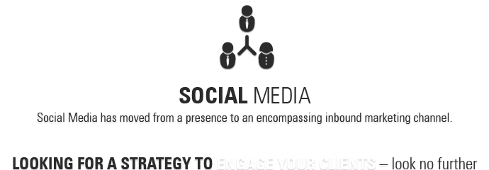 KRAZYBOYZ social media - looking for a strategy to engage your clients - look no further
